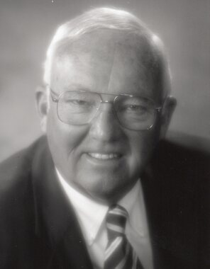 Donald Bailey   Obituary   The Meadville Tribune