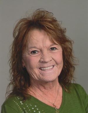 Carol Jane Roach