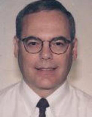 Dawalt Funeral Homes | Obituaries | News and Tribune