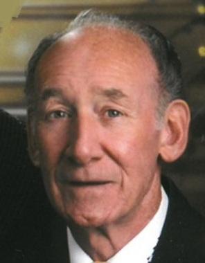 Herbert E. Deal