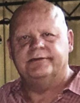 Brian Verhey