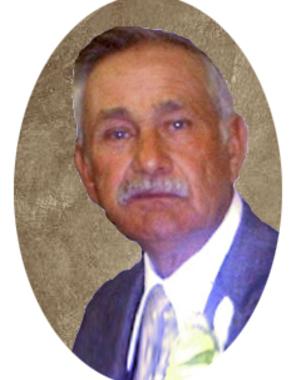 Charles  Oney, Jr.