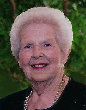 Linda Crum