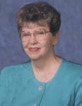 Rosemarie Vicki Newhart
