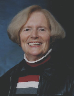 Kista Ann Wiseman Weller