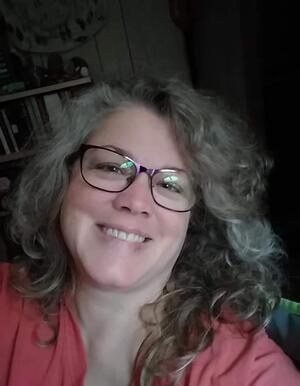 Lisa M. Williams