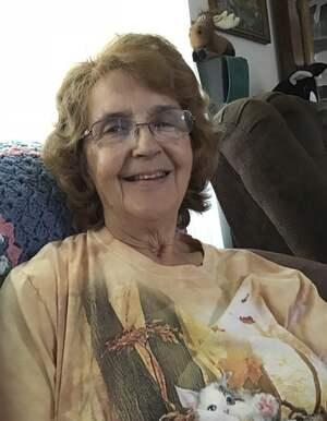 Ethelyn S. Dygert