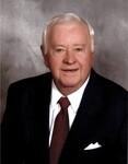 Milton James Ryman Jr.