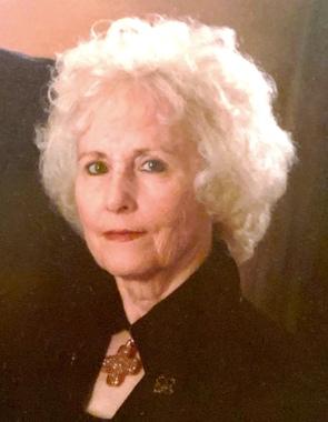 Carolyn V. Hamilton Cravens