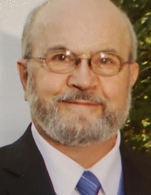 James J. Bevilacqua
