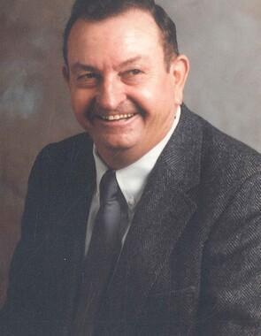 J.D.  Jones