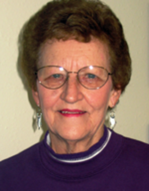 Vera  Minenga