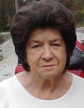 Gloria Jean Oney