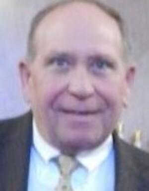 Scott S. Shafer