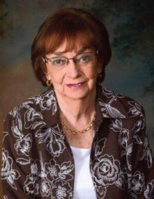 Margaret Lyons
