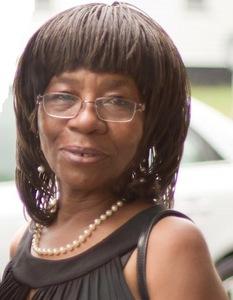 Debra L. Jefferson