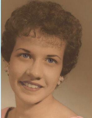 Laianna E. Smith