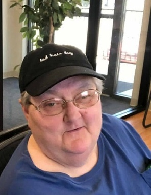 Retha (Williams) Rexroad | Obituary | Effingham Daily News