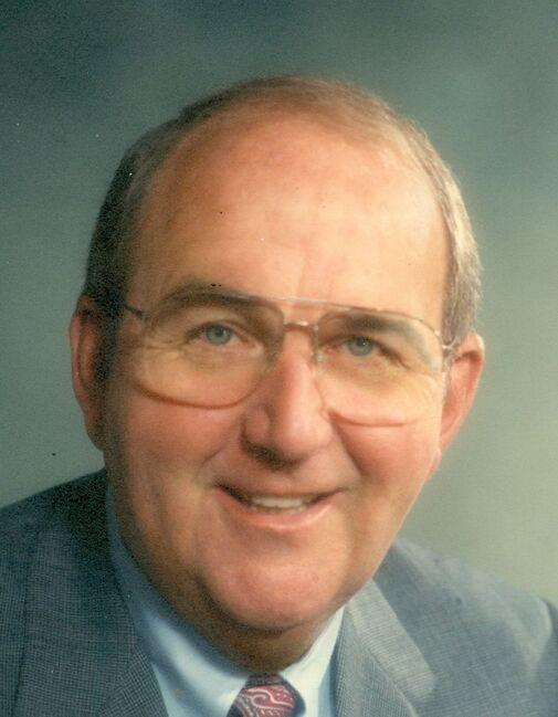 James Richard Wittig