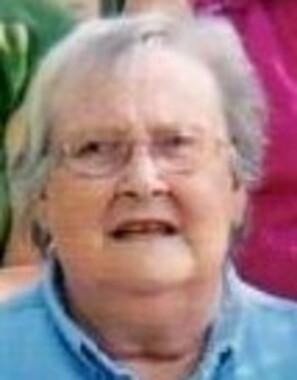 Margaret I. Hudelson