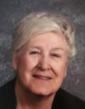 Carolyn S. Collins