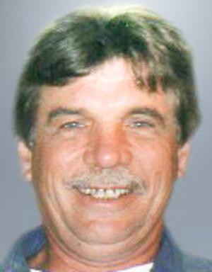 Richard A. Rick Best
