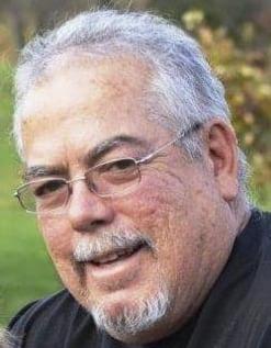 Gary Lowell Yattaw