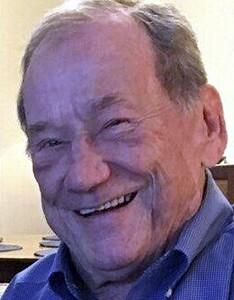 Bernard Moore Barney Davis