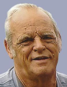Steven J. Lineberry