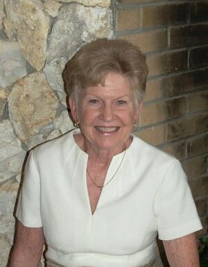Mary Ellen Tatum