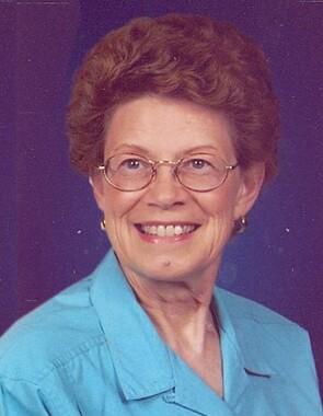 Patsy A. Krava