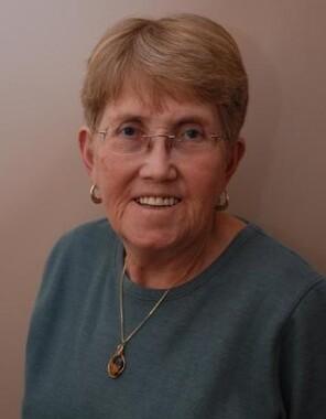 Claudia Maria (