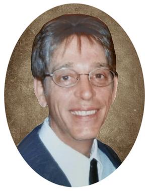 Clarence  Barnett, Jr.