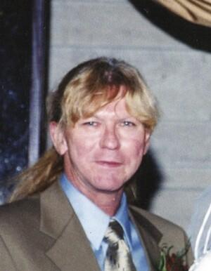 Jerry M. Carpenter