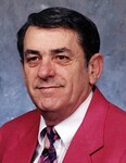 Raymond Couch, Jr.