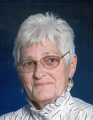 Glenda Presnell