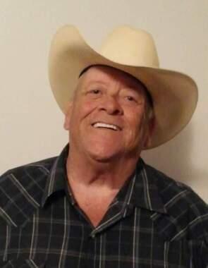 Tommy B. Slay