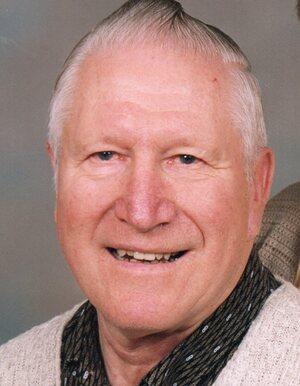 Lawrence Thwaits
