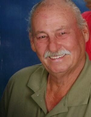 Michael Rollo Leasor