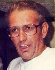 Jay McCoy