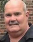 William Bill R. Brown, Jr.