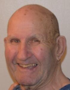 Robert Charles Gorham