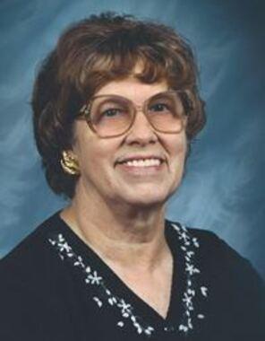 June C. West