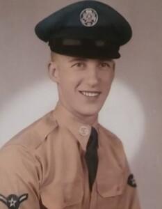 Raymond C. Shirk
