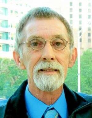 Larry L. Berkey