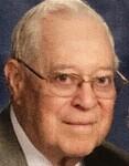 Kenneth G. Taylor