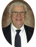 James W. Bell