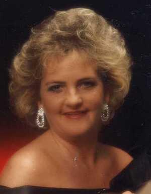 Rebecca K Harris