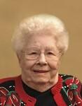 Dorothy B. Brown