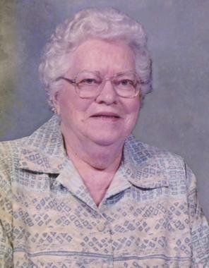 Margaret Tolbert Obituary Bluefield Daily Telegraph